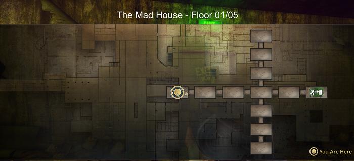 Killing-Room-map1.png