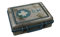 MedkitSuitcase