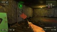 Killing Room October (10)