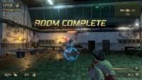 Killing Room October (25)