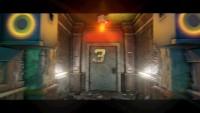 Killing Room October (37)